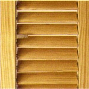 librillos de madera y porticones (1) persianes marti Tarragona