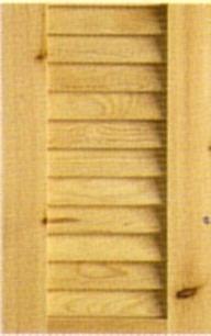 librillos de madera y porticones (3) persianes marti Tarragona