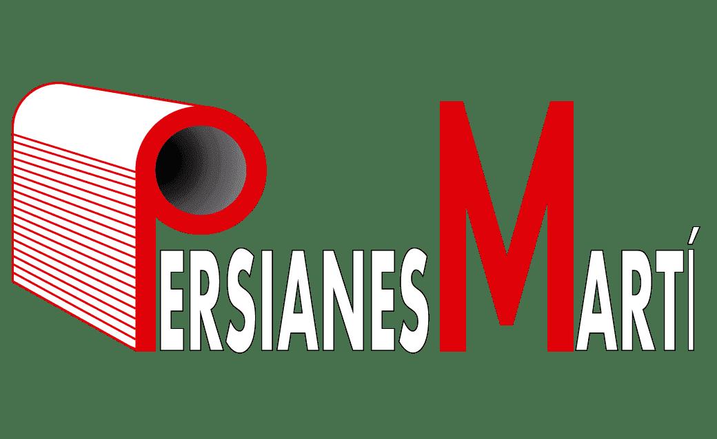 persianesmarti.es