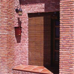 persianas alicantinas 1 persianes marti Tarragona